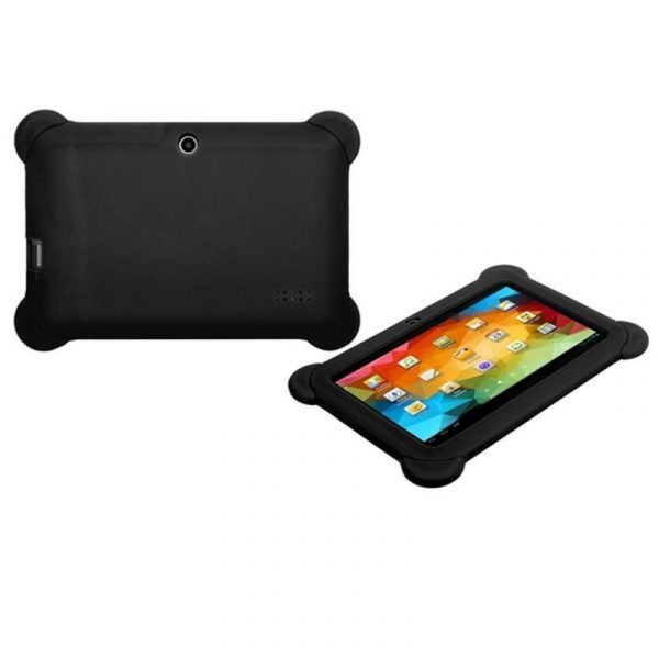 "Kids' Android 7"" Touch Screen Tablet with Case_5"