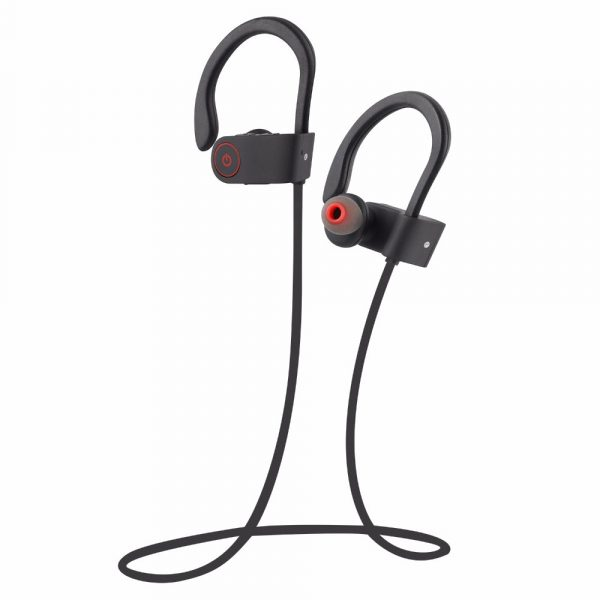 U8 Bluetooth wireless sports headset_2