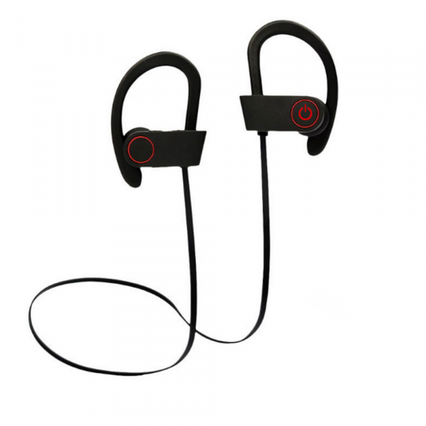 U8 Bluetooth wireless sports headset_3