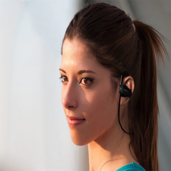 U8 Bluetooth wireless sports headset_4