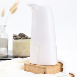 Automatic Sensor Foaming Soap Dispenser 250ml
