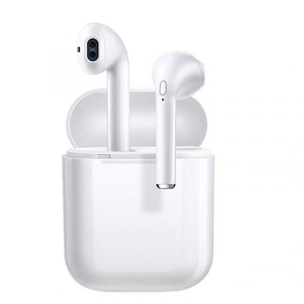 TWS i9s V5.0 earbuds with charging case_8