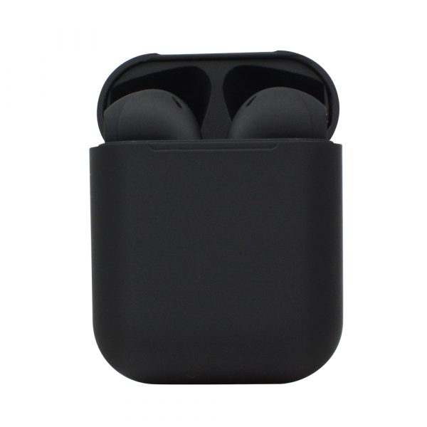 TWS Inpods 20 Stereo 5.0 Bluetooth Headset_3