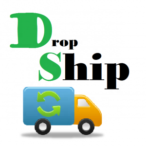 DROP SHIPPING YOUR STOCK UNDER 50G