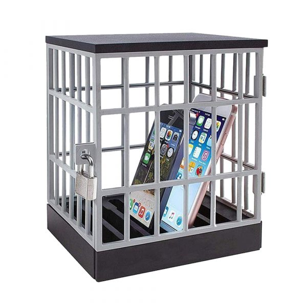 Mobile Phone Jail Cell Lock-up_3
