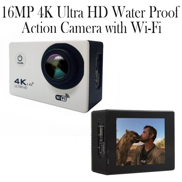 16MP 4K Ultra HD Water Proof Action Camera with Wi-Fi_15