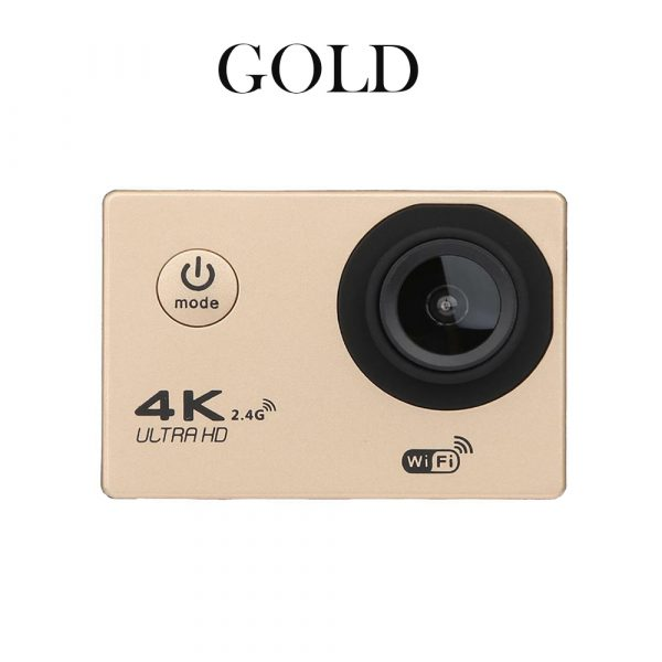 16MP 4K Ultra HD Water Proof Action Camera with Wi-Fi_18