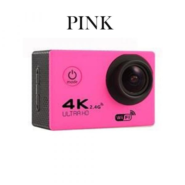 16MP 4K Ultra HD Water Proof Action Camera with Wi-Fi_5
