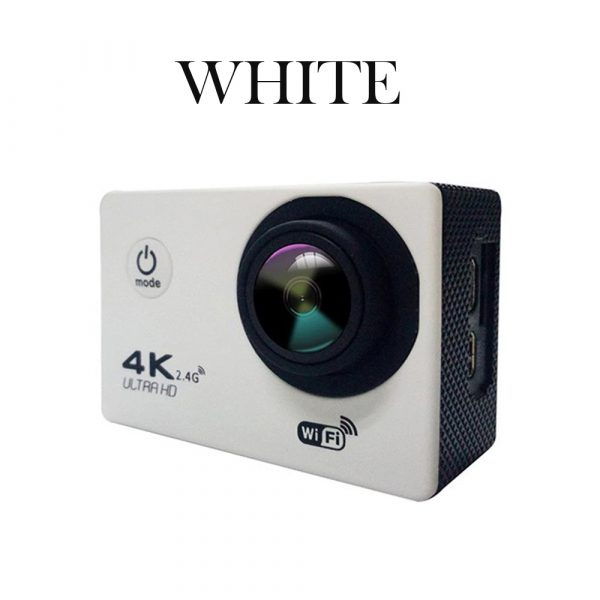 16MP 4K Ultra HD Water Proof Action Camera with Wi-Fi_6
