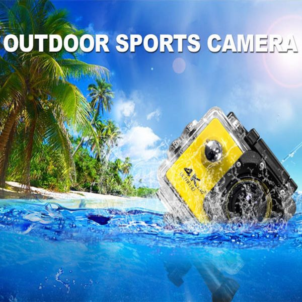 16MP 4K Ultra HD Water Proof Action Camera with Wi-Fi_10