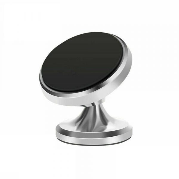 Universal Adhesive Dashboard Type Magnetic Mobile Phone Holder Cellphone Mount for 6.5 inch Phones_12