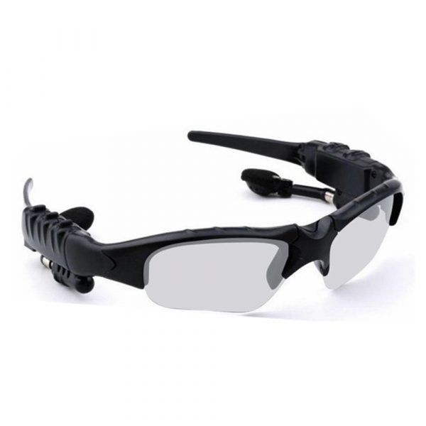 Outdoor Polarized Light Sunglasses and Wireless Bluetooth Headset Portable Glasses Headset_18