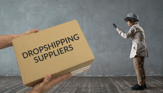 The Ultimate FAQ Guide – Dropshipping Suppliers