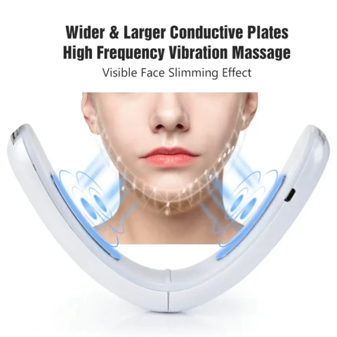 2 In 1 Face Lifter Pro_4