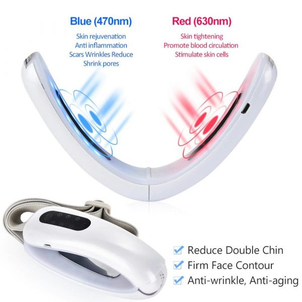 2 In 1 Face Lifter Pro_2