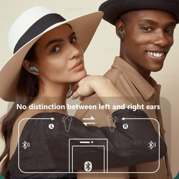 TWS Bluetooth 5.0 Binaural Wireless Noise Cancelling Sports Earbud with Mic and Charging Case_17