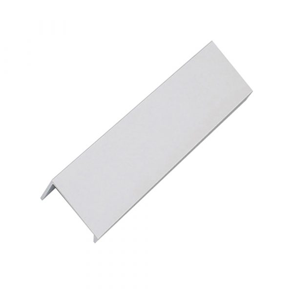 Concealed Screw Type Drawer Handle for Modern Minimalist Homes_1