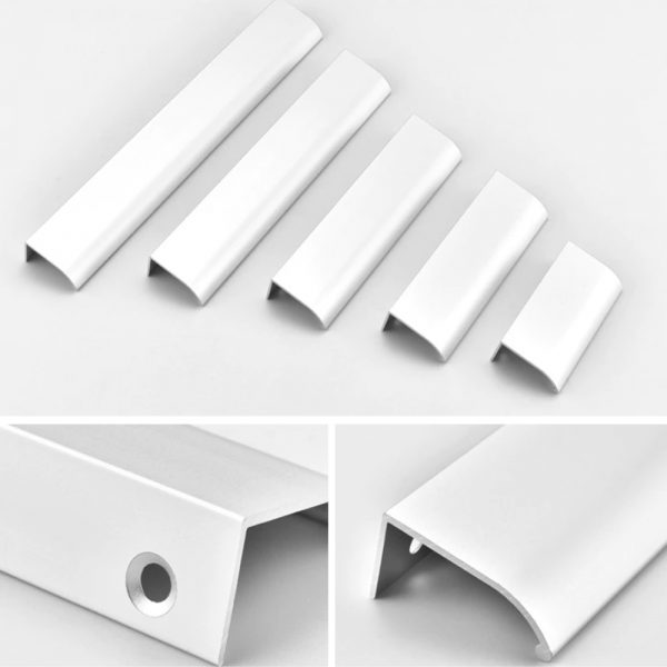 Concealed Screw Type Drawer Handle for Modern Minimalist Homes_6