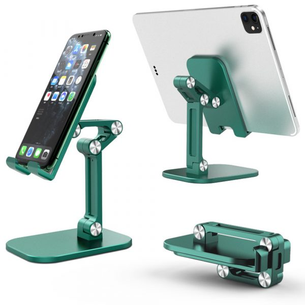 Portable Universal Mobile Phone and Tablet Stand_1