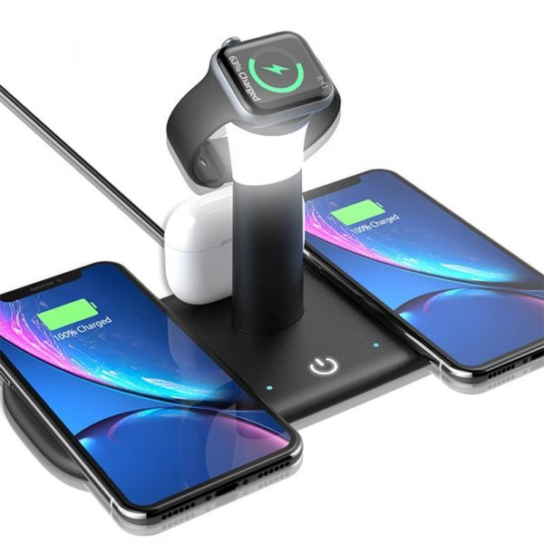3-in-1 Multi-Functional Desk Lamp and Wireless Charger_2