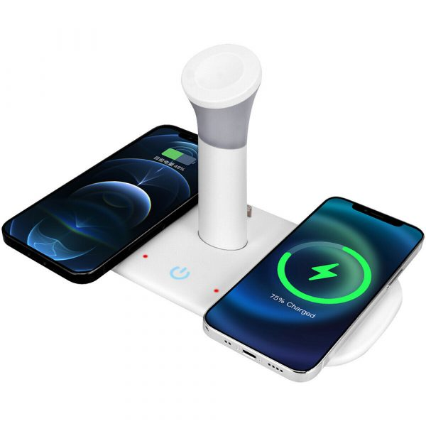 3-in-1 Multi-Functional Desk Lamp and Wireless Charger_3