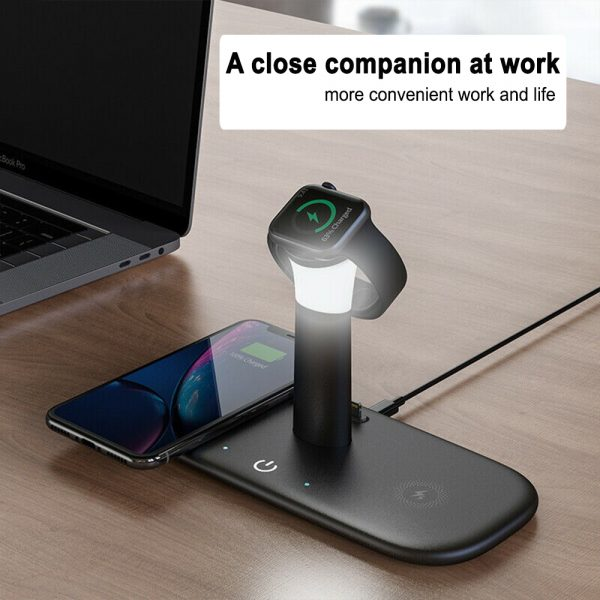 3-in-1 Multi-Functional Desk Lamp and Wireless Charger_6