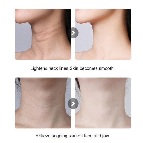 Facial Neck Massager Skin Lifter and Wrinkle Remover_13