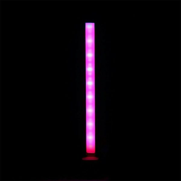 USB Interface LED Growing Plant Light Bar for Desktop Plant and Flowers_2