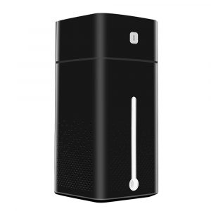 Large Capacity Air Humidifier Essential Oil Diffuser with LED