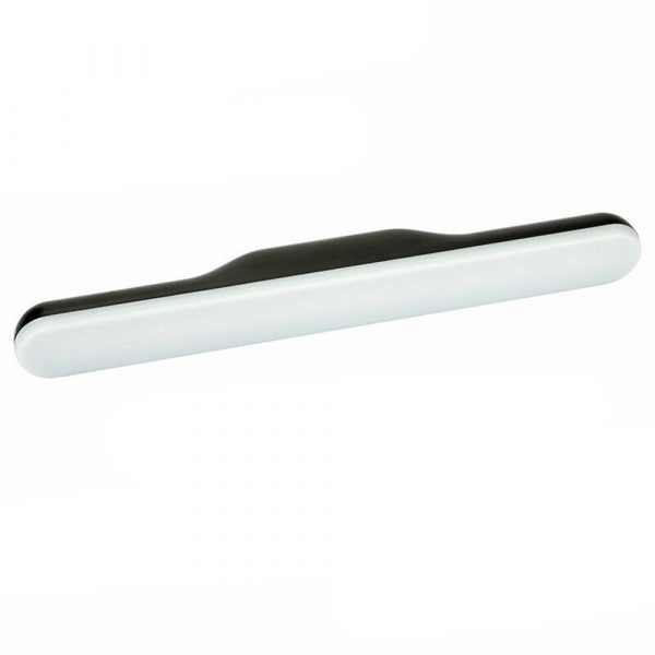 Dimmable LED Magnetic Light Strip Touch Lamp for Reading and Closet_2