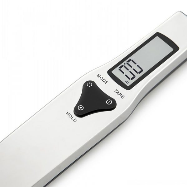 Digital Kitchen Spoon with LCD Display for Dry and Liquid Ingredients_8