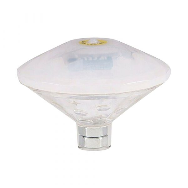 Floating Underwater RGB LED Light for Swimming Pool Bath Tubs_2