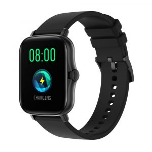 Full Touch Screen Y20 Smart Watch Activity and Fitness Monitor