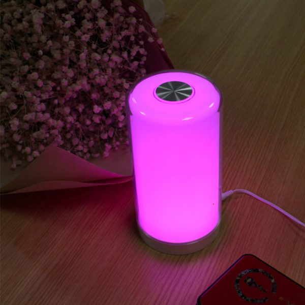 LED Touch Control Dimmable Bedside Night Light USB Desk Lamp_14