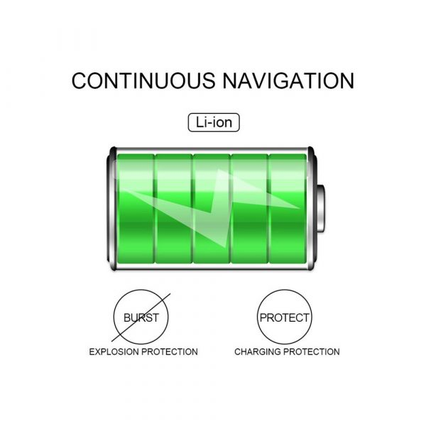 USB Charging Portable Electric Drinking Water Bottle Pump_11