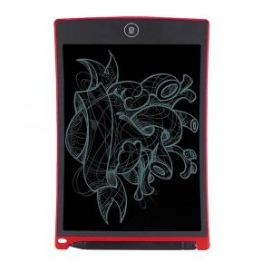 8.5-inch Electronic Digital Writing and Drawing Tablet for Children