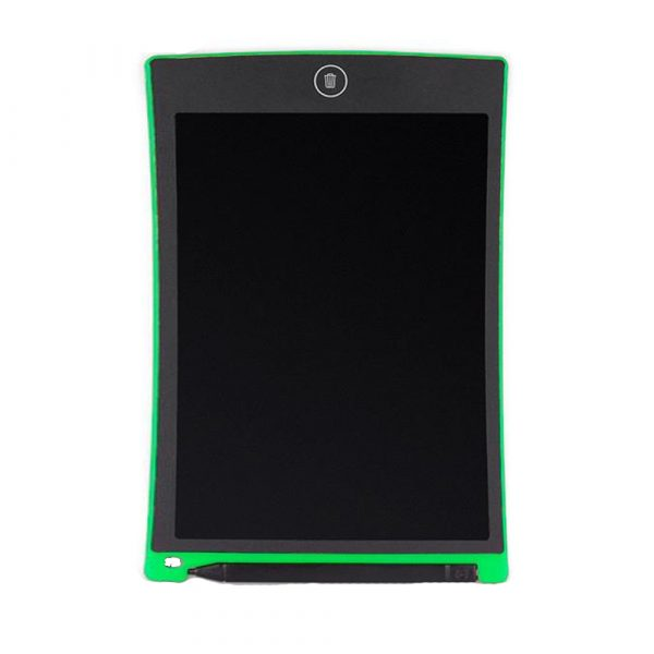 8.5-inch Electronic Digital Writing and Drawing Tablet for Children_5