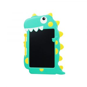 """8.5"""" Cute Dinosaur LCD Writing TabletEducational Kid's Toy"""