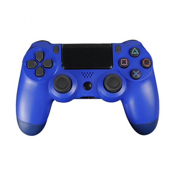 Wireless Bluetooth Joystick for PS4 Console for PlayStation Dual-shock 4_1