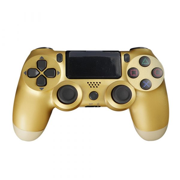 Wireless Bluetooth Joystick for PS4 Console for PlayStation Dual-shock 4_19