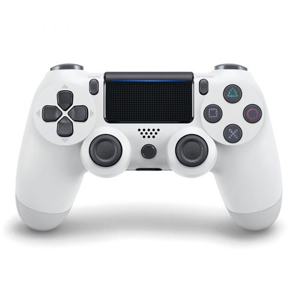Wireless Bluetooth Joystick for PS4 Console for PlayStation Dual-shock 4_23
